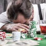 Gambling Addiction: How's It Not The Same As Other Addictions