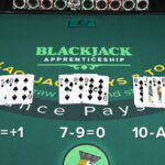 How you can Count Cards in Blackjack and also the Fundamental Blackjack Strategies Too
