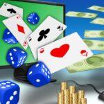 The Variations Between Casino Blackjack And Internet Blackjack