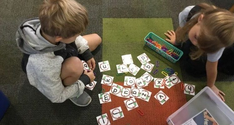 How you can Play Wiggles Pairs Card Game for children