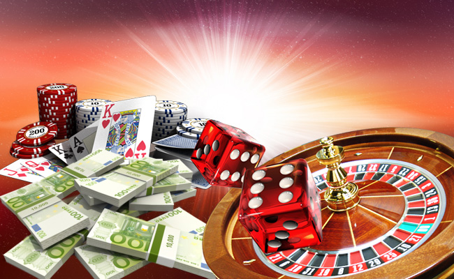 Microgaming Casino Bonuses and how They Work