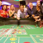 Casino Games – Overview of Swiss Casino