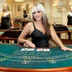 Live Dealer Casinos – A Fad Or even the Future?