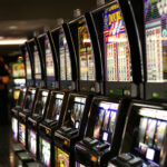 Myths On how to Win in Slots – Slot Machine Game Myths