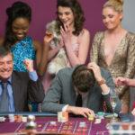 Gambling Addiction Can Ruin You