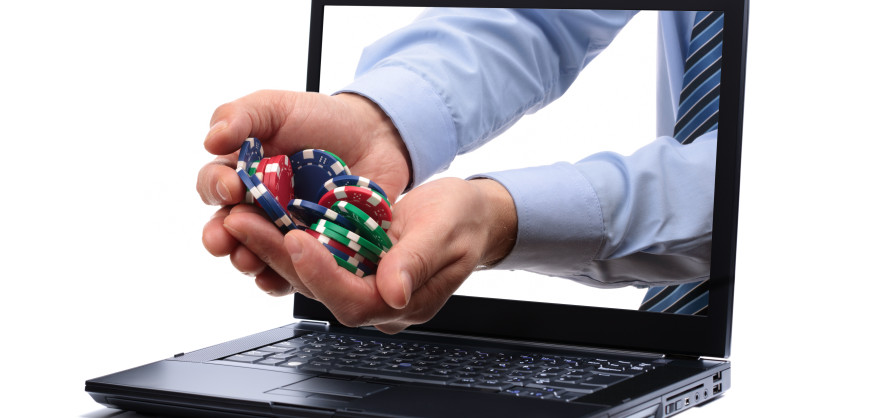 Stop Internet Gambling Addiction - Some Tips To Begin To Prevent Internet Gambling Addiction Now!