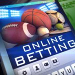 Online Betting: Betting Advice For Betfair Users