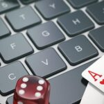 Shifts In Casino Gambling Trends