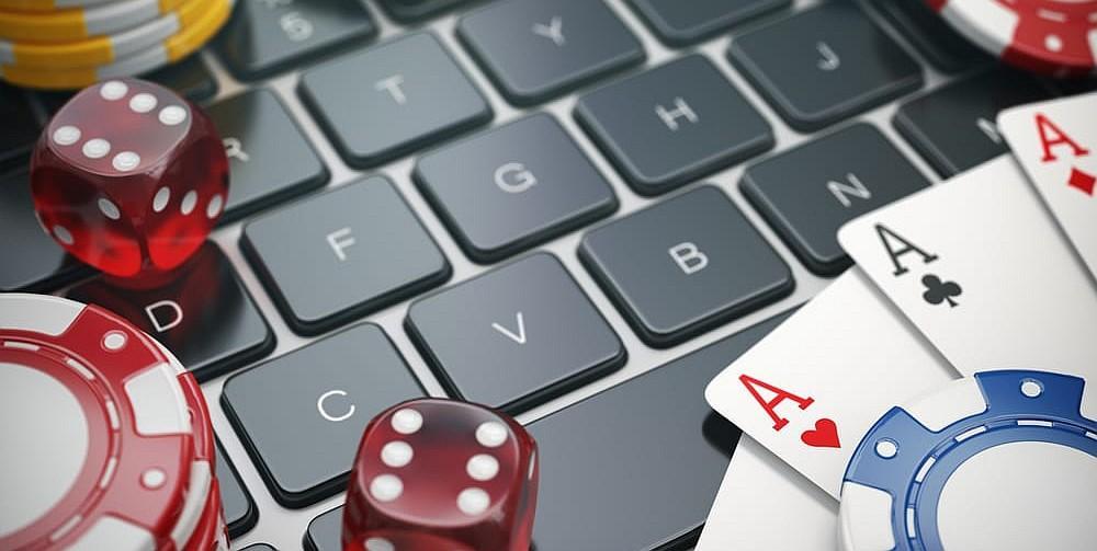 Shifts In Casino Gambling Trends