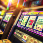 Slot Machine Game Gambling – Details You might want to Know