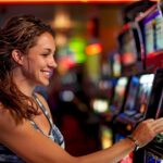 Is Playing Online Slot Much Better Than Offline Slot