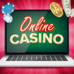 Training From Vegas – Ways to get Maximum Value Online Slots