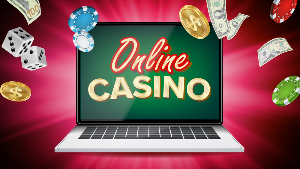 Training From Vegas - Ways to get Maximum Value Online Slots