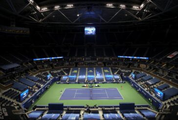 List of Popular and Fun Tennis Bets to Give A Shot