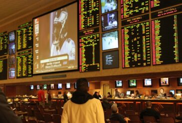 Using Online Sports Betting Sites Is Easy and Convenient For Hardcore Fans