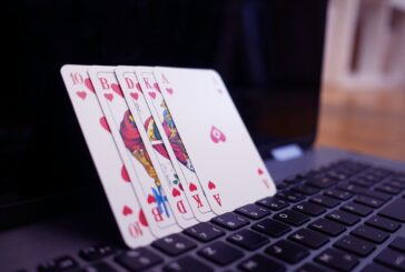 Find the trusted online gambling source for enjoying the gambling fun and excitement