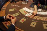 The fair factor of blackjack online