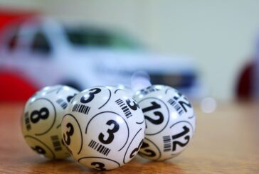 Benefits Of Playing Lottery Games During Free Time