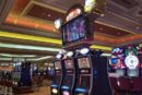 Online Gaming Slot: Free And Easy Application