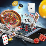 Online Casinos Accepting Real Money with Quick & Trusted Payments