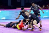 Genius Kabaddi Tips — How to Become a Better Player and Increase Your Chances of Winning