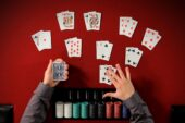 Starting Poker Tips: Little Things to Succeed in Poker