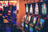 What Exactly Are Online Slots In The UK For?