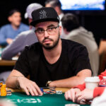 What are the reasons that poker players only prefer blackjack tables?