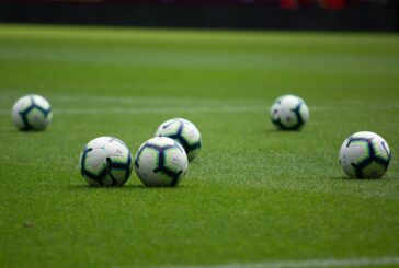 Rethinking Soccer Betting: Strategies to Improve Odds